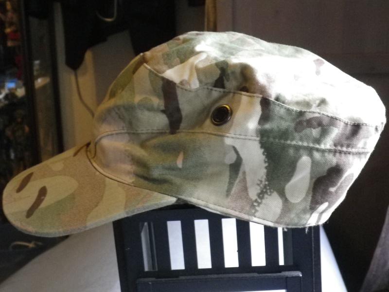 Piéces AEG et PA GBB, béret Vietnam Us rangers, dpm 68 Falkland et DPM 85, Mtp, gants Nomex hiver Imgp1051