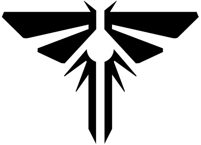 Hotaru Clan Firefl10