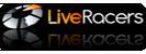 Conectarse Live_r10