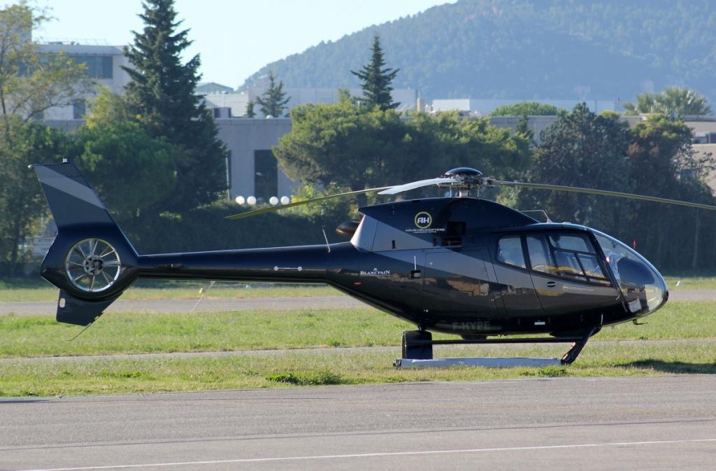 Eurocopter EC 120 B , Colibri Img_3832