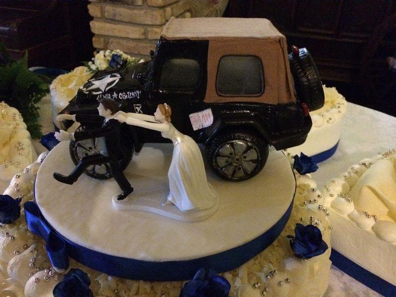 Matrimonio Sciagura Img-2021