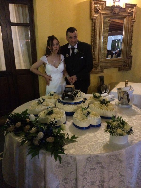 Matrimonio Sciagura Img-2022