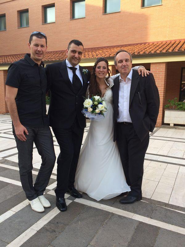 Matrimonio Sciagura Matrim11