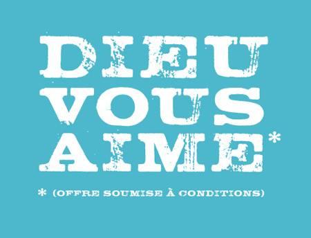 UNE BONNE AME  - Page 2 Dieu_v10
