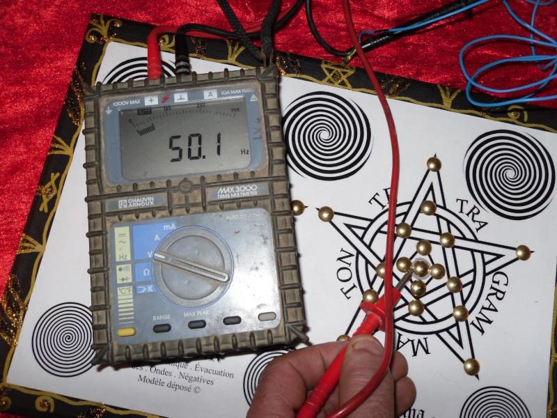 La planche P.R.E.O.N Eso-Divina --> Partage de nos infos et de nos expériences Sam_0010