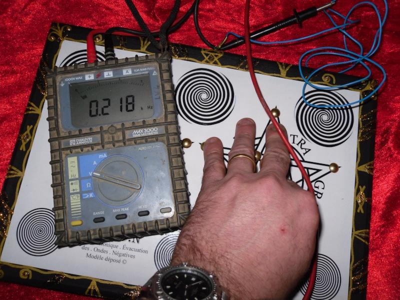 La planche P.R.E.O.N Eso-Divina --> Partage de nos infos et de nos expériences Sam_0012