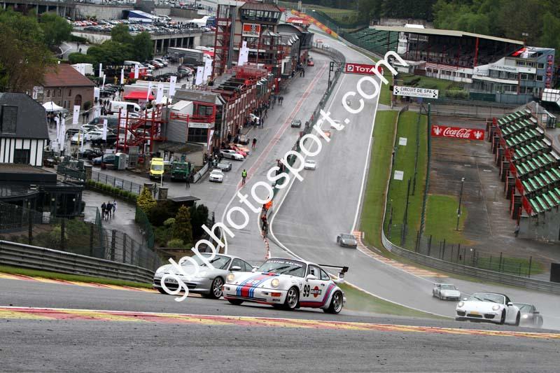 CR Porsche days Spa 2014 : 9-10-11 mai 2014  - Page 3 017_4310
