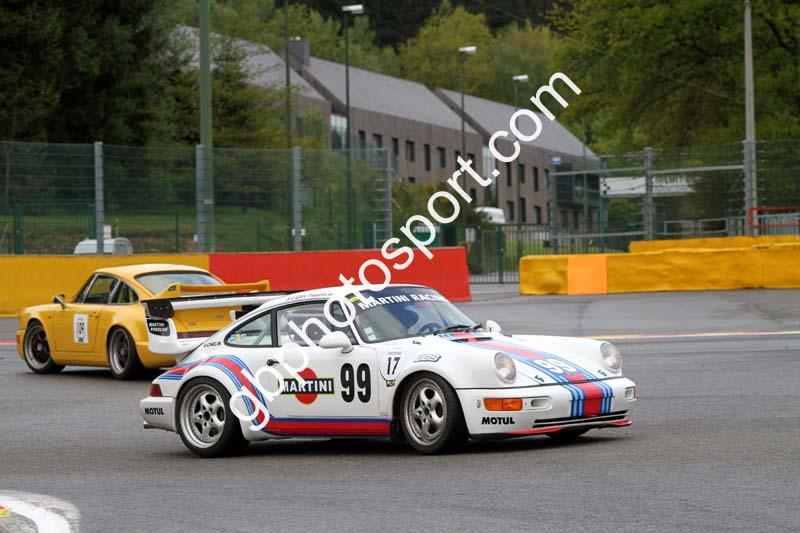 CR Porsche days Spa 2014 : 9-10-11 mai 2014  - Page 3 017_9510