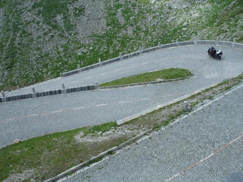 Si vous avez des questions pour une balade en Suisse........ Dsc05110