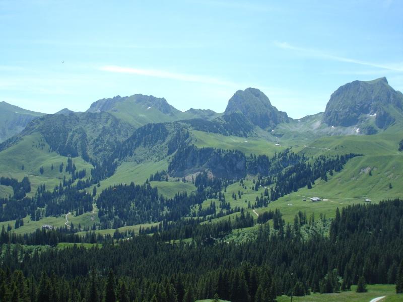 Si vous avez des questions pour une balade en Suisse........ Dsc05111