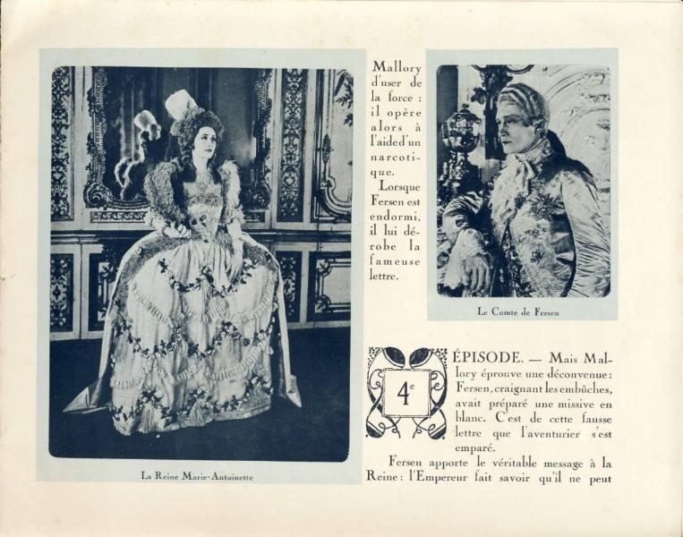 Marie-Antoinette à travers le cinéma - Page 17 237_2_10