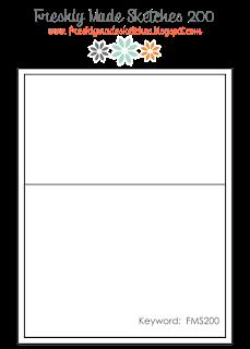 Le Sketch -  Septembre 2019 Fms20010