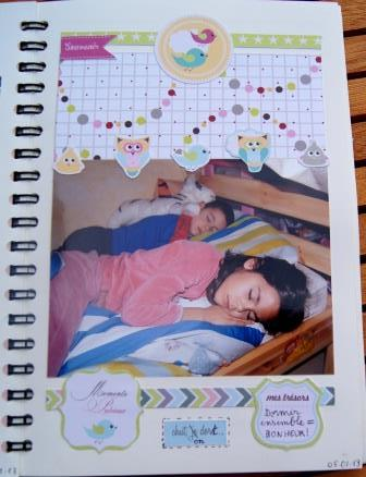 family diary Magali 83   maj le 28.10.13 Dsc03412