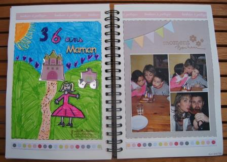 family diary Magali 83   maj le 28.10.13 Dsc03413