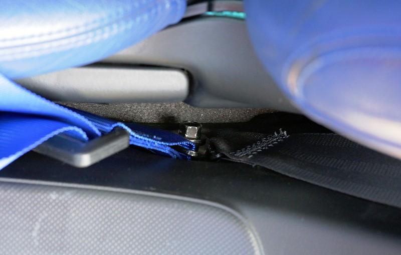 "[06] [Alex] [Alollini]  Honda CR-Z ""Blue Inside"" - Page 20 Img_0719"