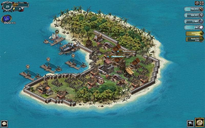[Concours] L'île de la semaine Mon_al10