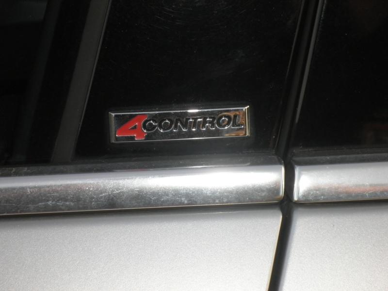 [Greglag3dcivente]Laguna 3-2011 GT-4C 150ch fap-cuir-bose-xénon P9020012