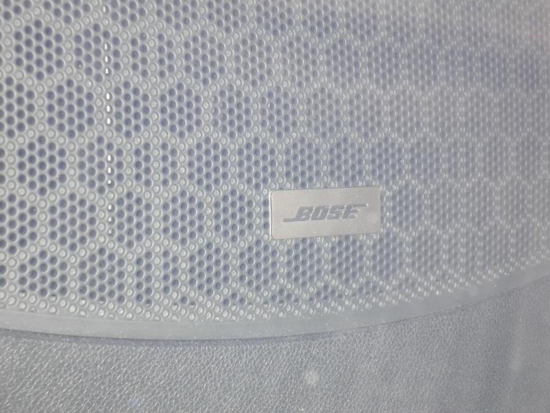 [Greglag3dcivente]Laguna 3-2011 GT-4C 150ch fap-cuir-bose-xénon P9020013