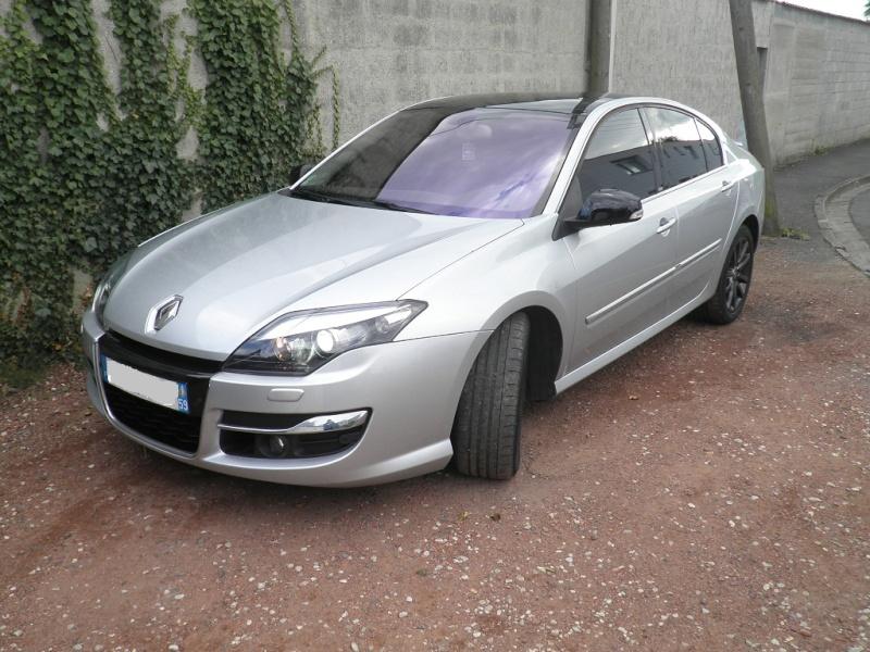 [Greglag3dcivente]Laguna 3-2011 GT-4C 150ch fap-cuir-bose-xénon Pa060013