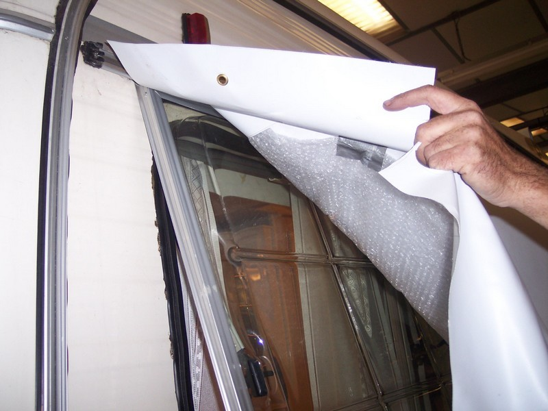 rideaux de protections pour les baies  100_3413