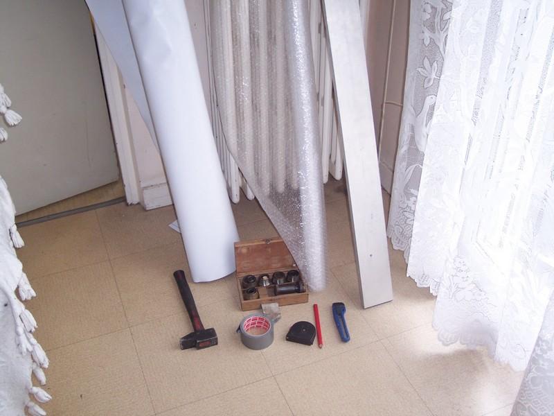 rideaux de protections pour les baies  100_3510
