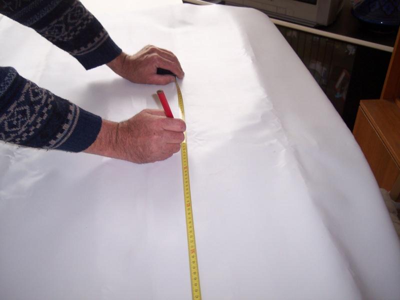 rideaux de protections pour les baies  100_3513
