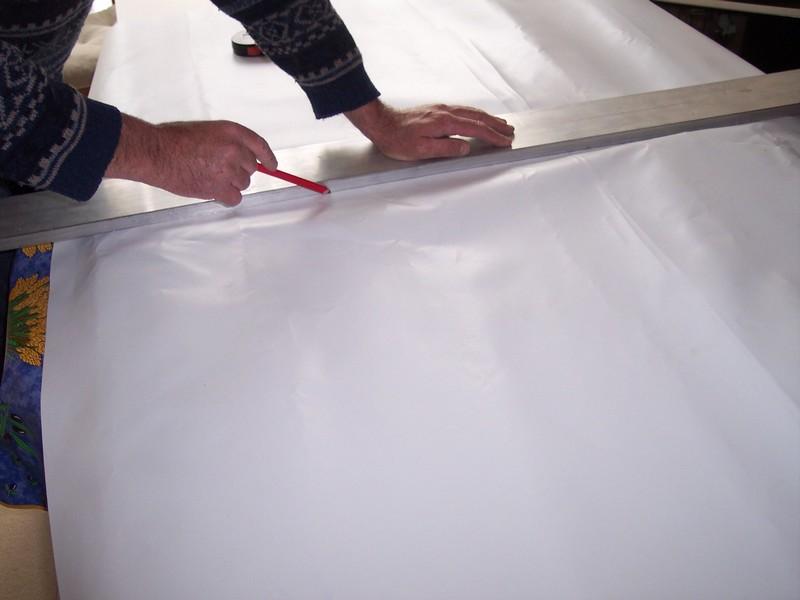 rideaux de protections pour les baies  100_3515