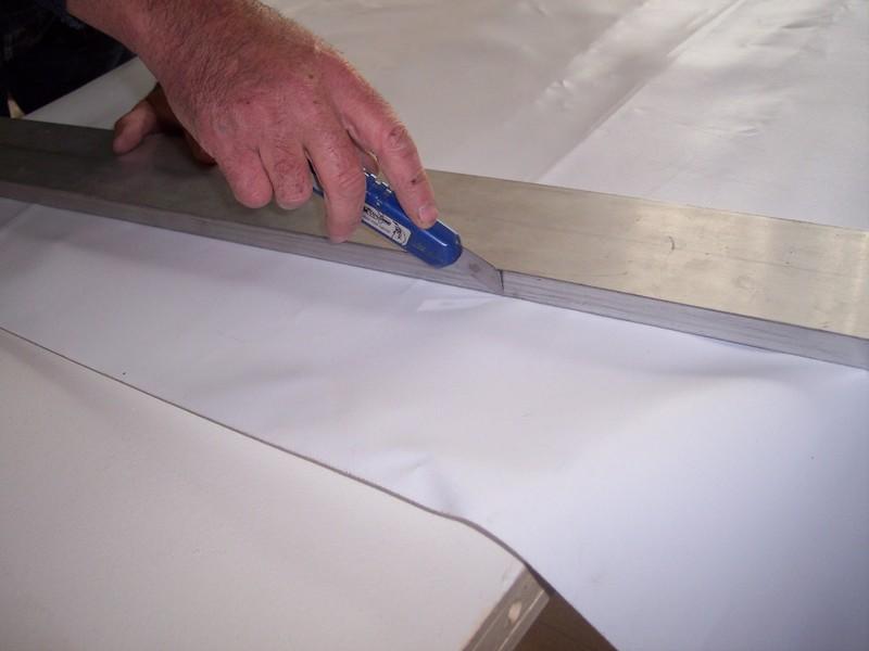 rideaux de protections pour les baies  100_3516