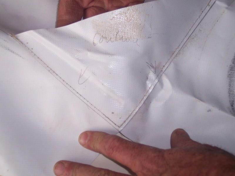 rideaux de protections pour les baies  100_3517