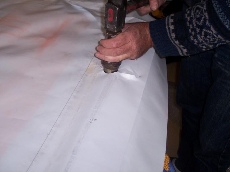 rideaux de protections pour les baies  100_3518