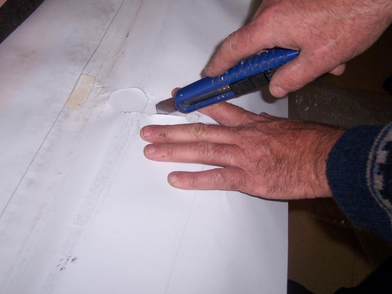 rideaux de protections pour les baies  100_3519