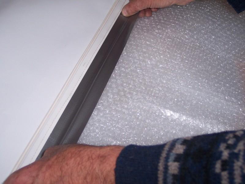 rideaux de protections pour les baies  100_3522