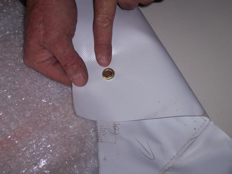 rideaux de protections pour les baies  100_3523