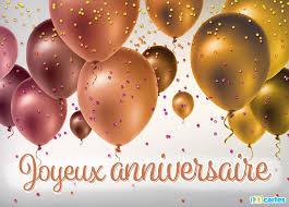 bon anniversaire Christelle 73 Imag10