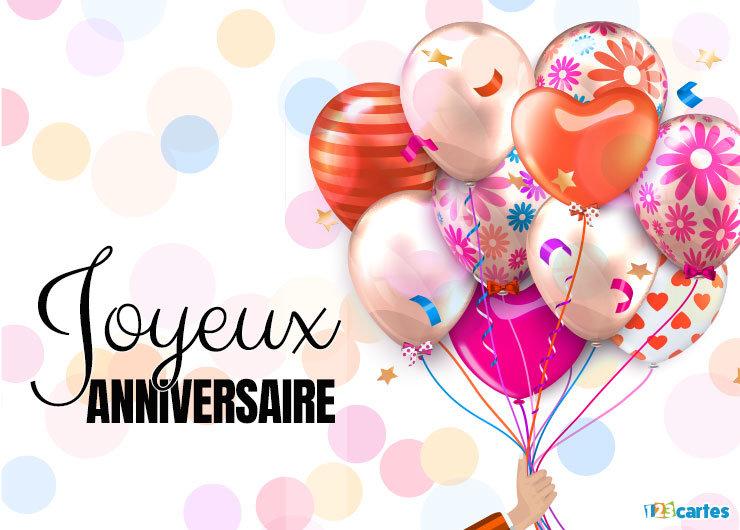 Bon anniversaire Jozéphine Joyeux12