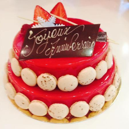 Bon anniversaire Aragone Patiss10