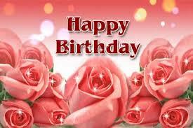 Joyeux anniversaire Cissy Sms-po11