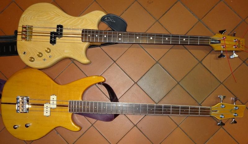 BASS - Daion Bass Dsc01110