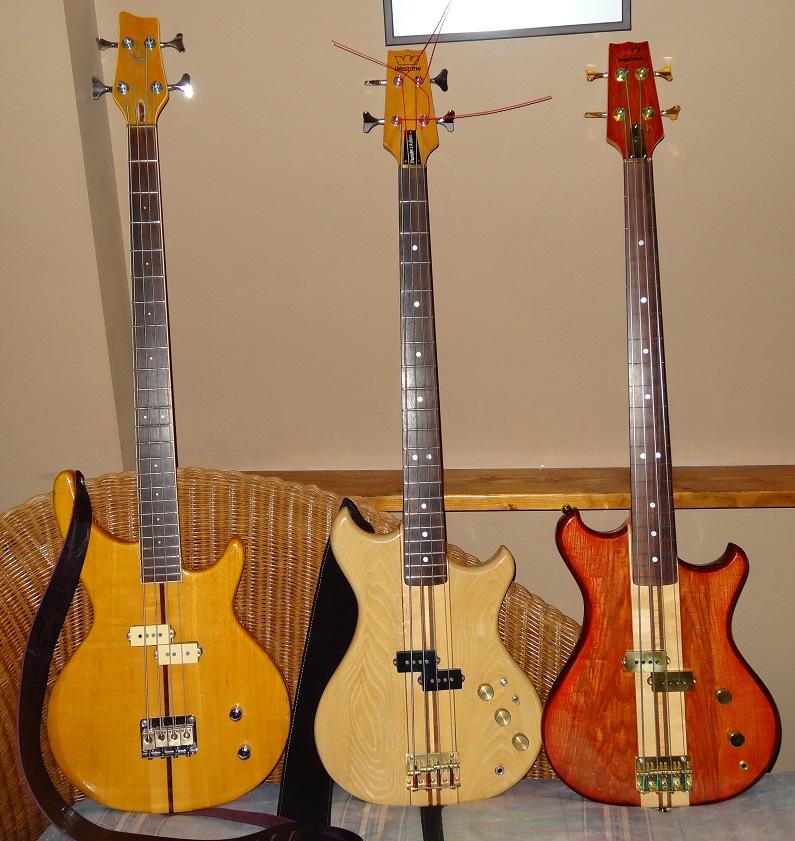 BASS - Daion Bass Dsc01111