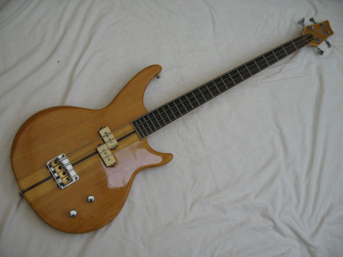 BASS - Daion Bass Ebay110