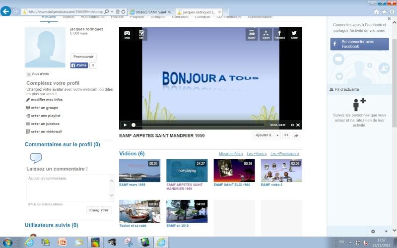 [Vidéo] EAMF Saint-Mandrier Pour_m10