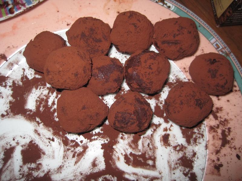 Petits Chocolats  - Page 15 Img_5712