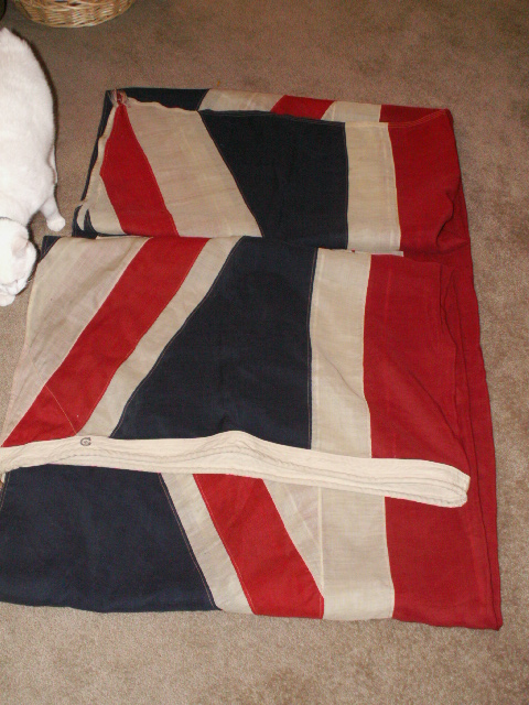 12 Foot Union Jack Pict0014