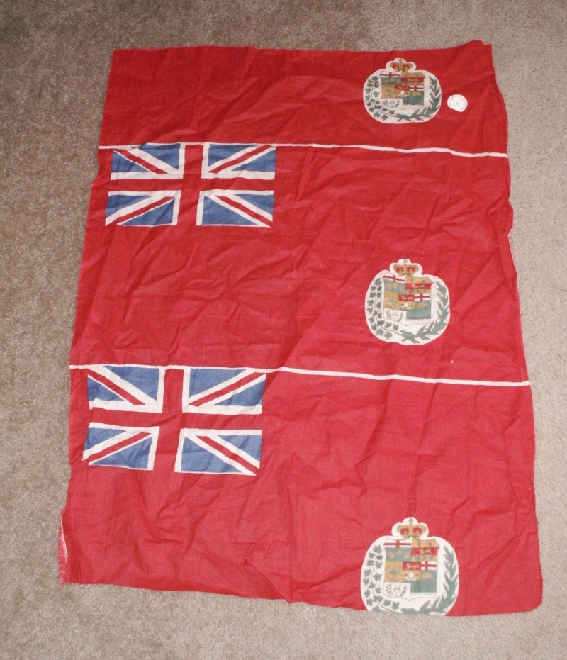 1873-1905 Red Ensign  Pict0060
