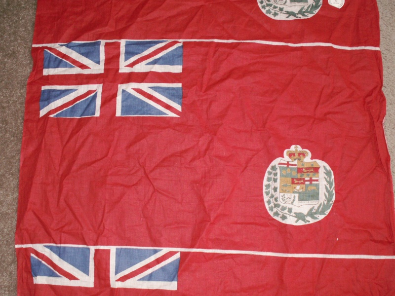 1873-1905 Red Ensign  Pict0061