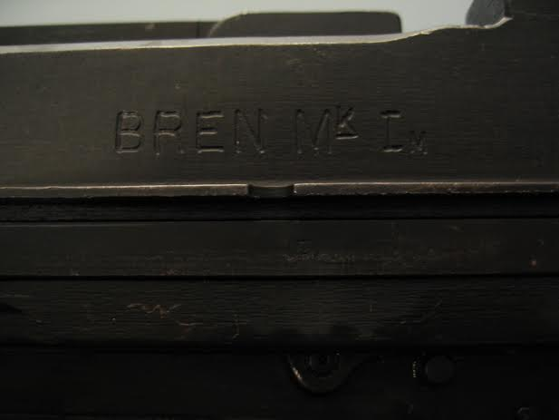 Show off your Brens Unname12