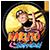 https://i.servimg.com/u/f55/14/56/85/28/naruto12.png