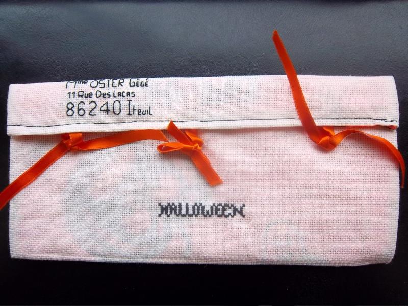 Enveloppe reçue de gégé 100_1211