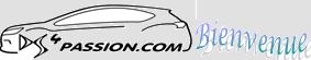 Un boulonnais en DS4 Bienve22