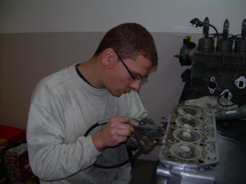 Préparation moteur 1600 Poissy Dscn2224